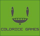 Coldrice