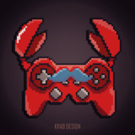MrKrab