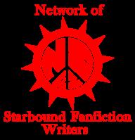 SB Fanfiction Network
