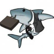 Sharkivore