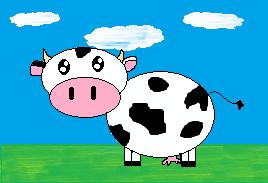 CowsGoM00