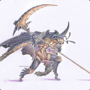 erubian warlord