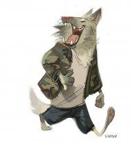 Wolf1e
