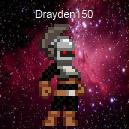 Drayden150