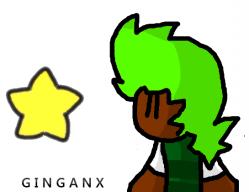 Ginganx