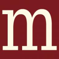 margotbean