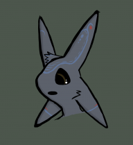 -Redstar