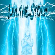 I_am_the_Storm