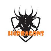 H4Dragons