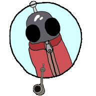 Odditer