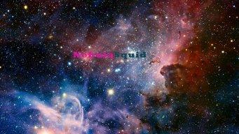 NebulaSquid