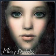 missydiabolic