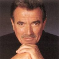 Victor_Newman