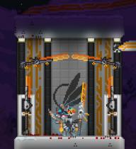 DinoExplorer2000