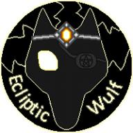 EclipticWulf