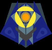 Cryptoid