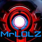 MrL0LZ