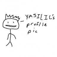 yasilic