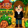 Farmer Skye