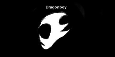 dragonshadow32