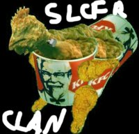 SLCFR Clan