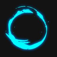 WxyLife_