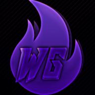 Wolfgamer2006